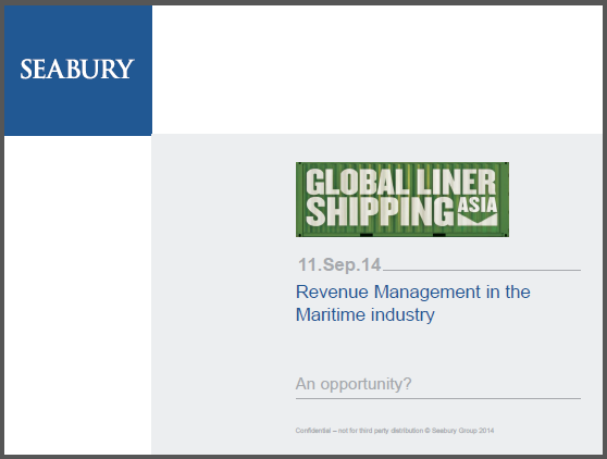 revenue-management-for-shipping-cover