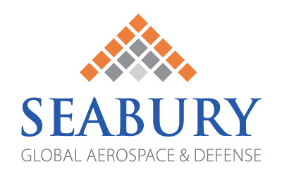 Seabury Global Aerospace & Defense