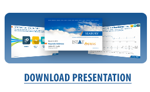 ISTAT_main_landing_page_download_presentation