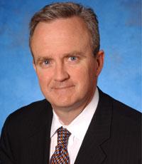 Michael B. Cox