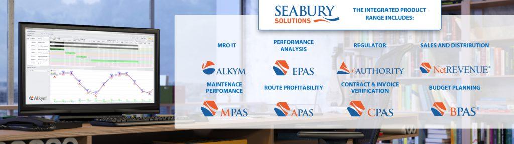 Seabury_Solutions
