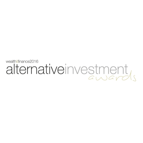 alternativeinvestment