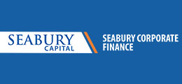 Seabury Capital - Seabury Corporate Finance