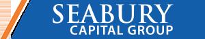 seabury-logo-capital-300px